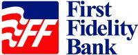 ffb_logo_cmyk_300dpi