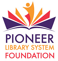 Pioneer Library System Foundation